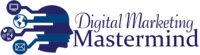 The Digital Marketing Mastermind